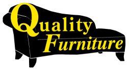 quality_furniture