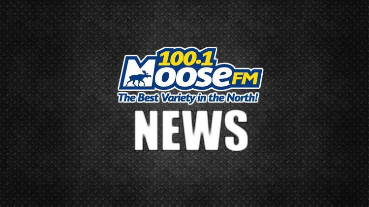 Moose FM news