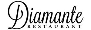 Diamante-Restaurant-Logo