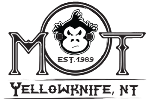 monkeytree_logo-300x199