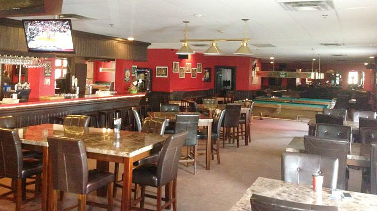 Can Restaurants Open But Not Serve Alcohol Sunday