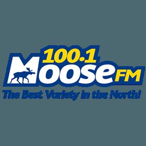 CJCD Moose FM News
