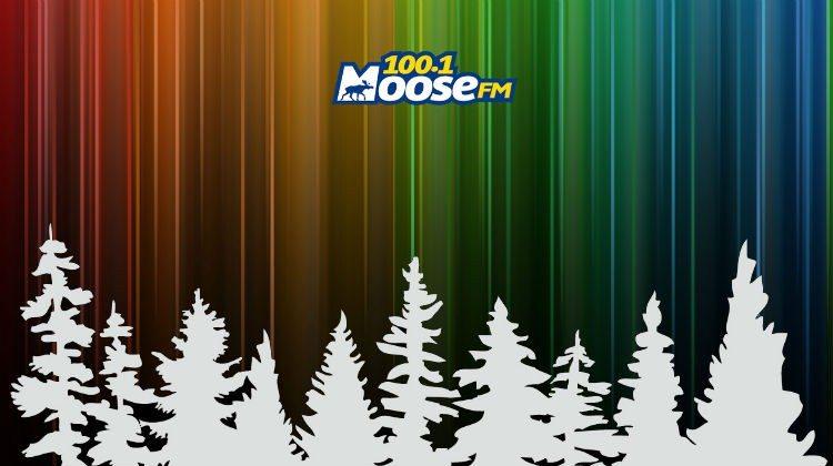 Moose FM
