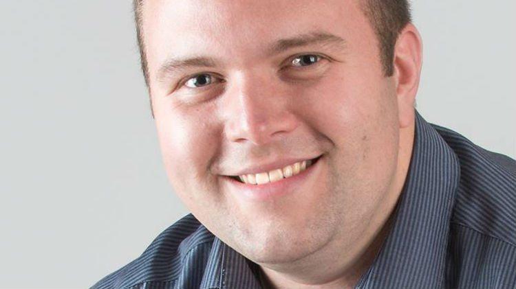 David Wasylciw