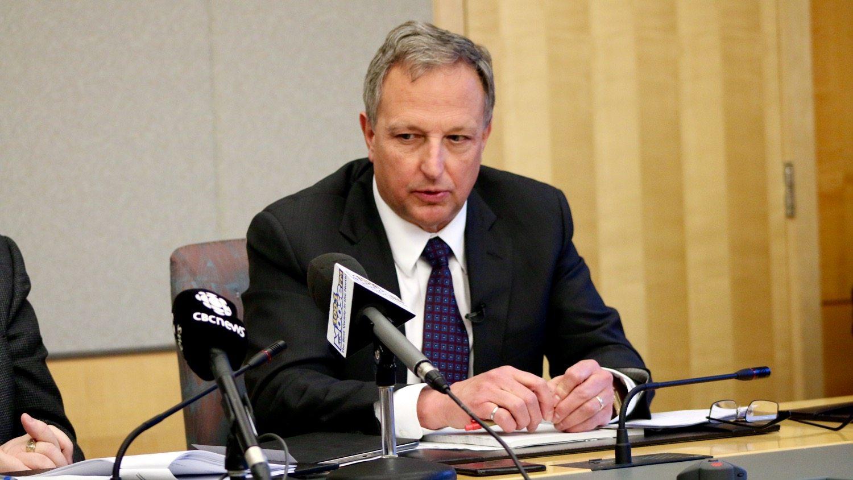 Peter Vician