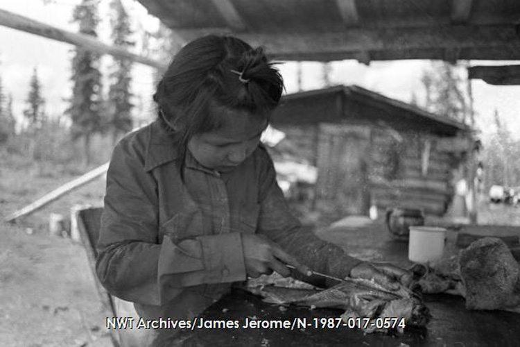 James Jerome photo