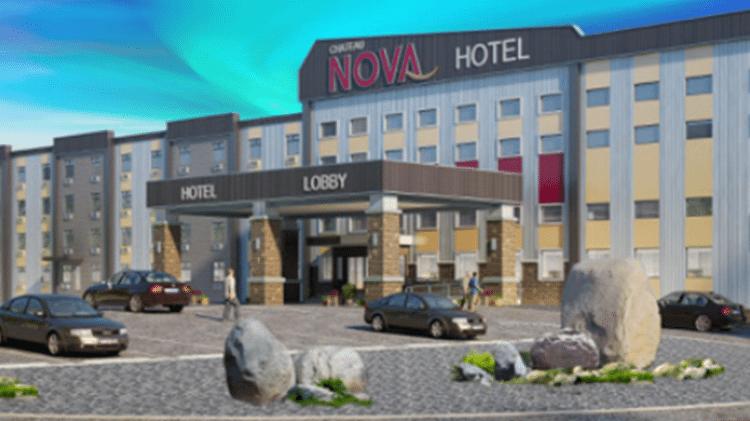 Nova Casino