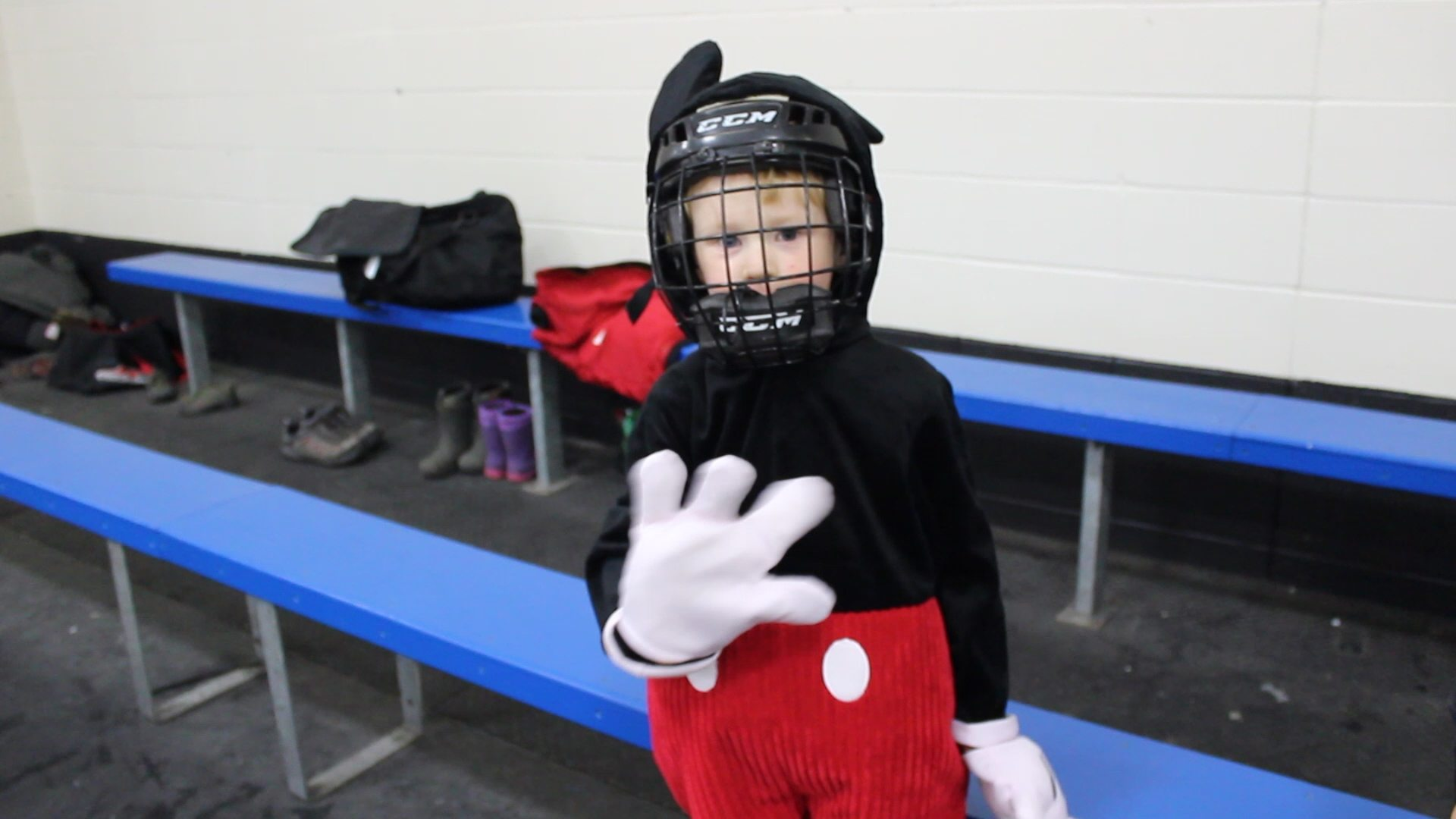spooky skaters Saturday, october 28, 2017 2 - 4 pm line creek community center $6, free with costume come out to line creek during public skating on october 28th for our annual spooky skate this event will also feature a costume contest, games, trunk and treat and photo booth this is great event is presented in partnership with kansas city illusion [.