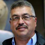 Northwest Territories MP Michael McLeod.