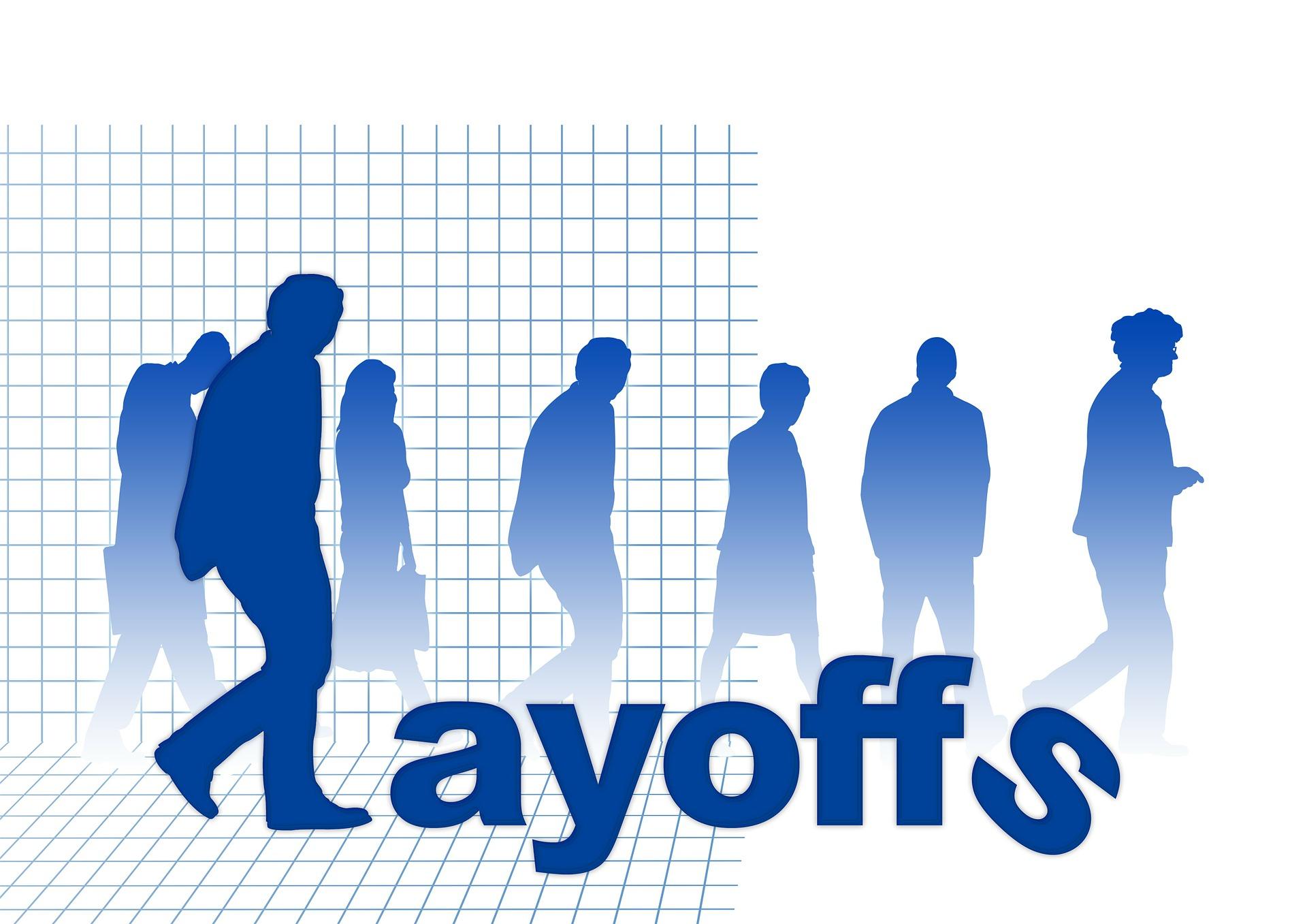 The Unemployment Rate Reaches Depression-Era Levels