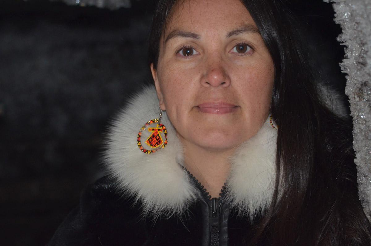 Myrna Pokiak